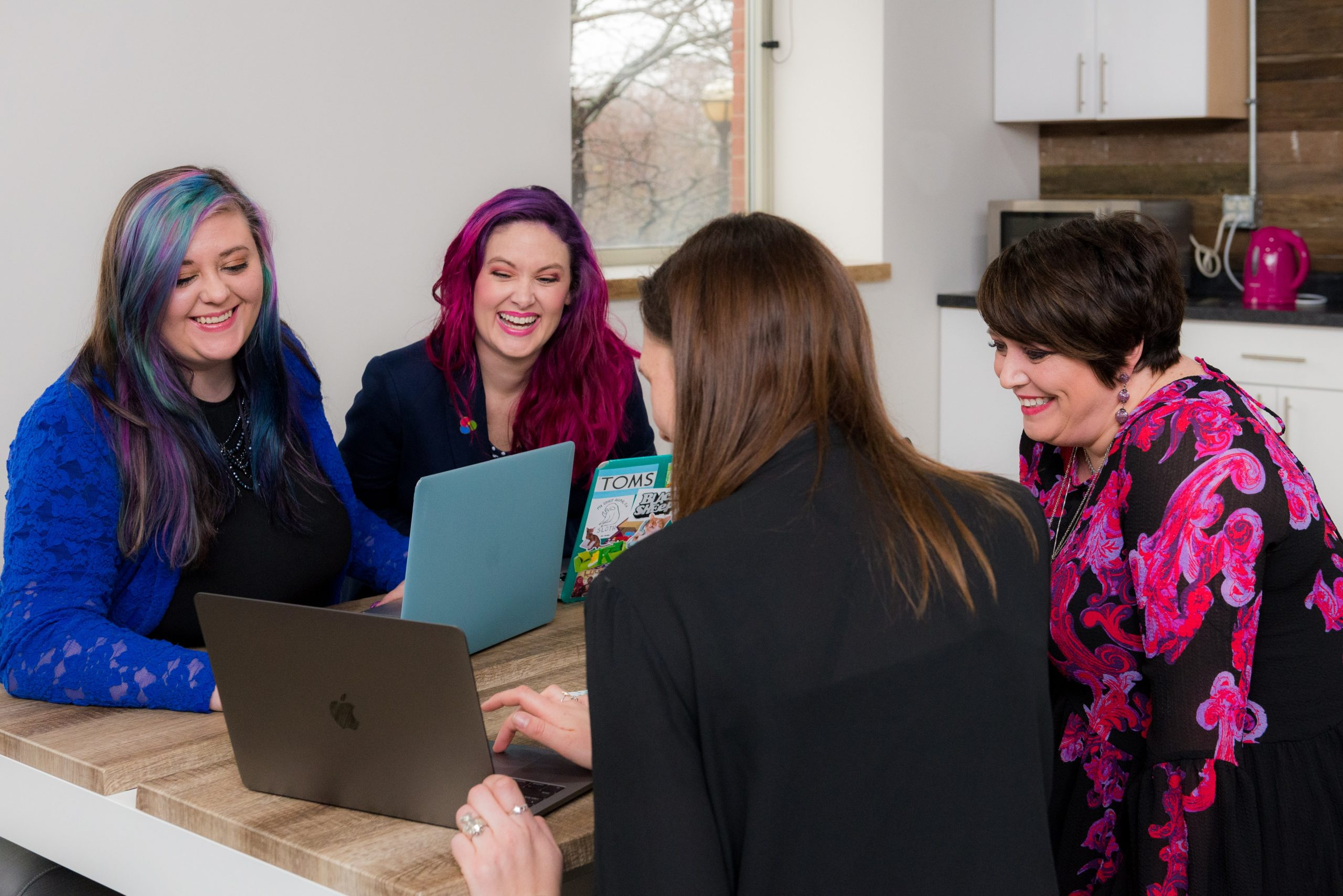 Adult Residential - workplace apprenticeships