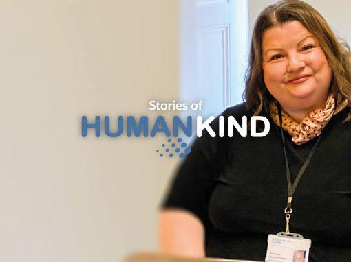 HumanKind Leadership