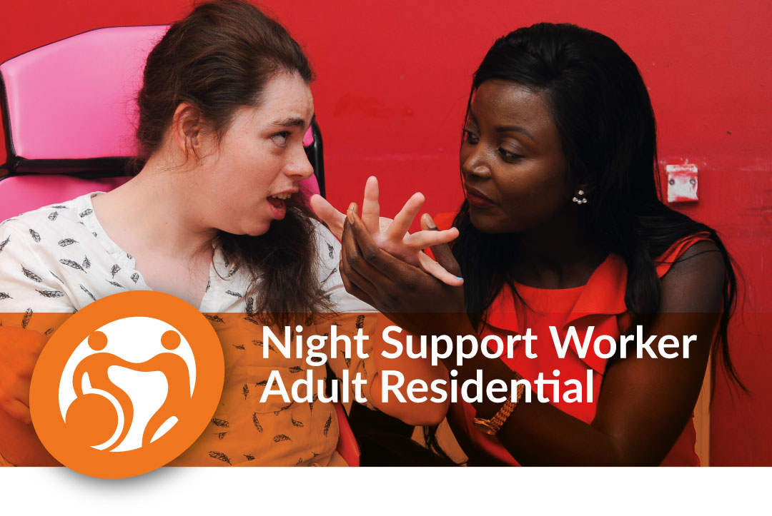 adult-residential-night-support-worker