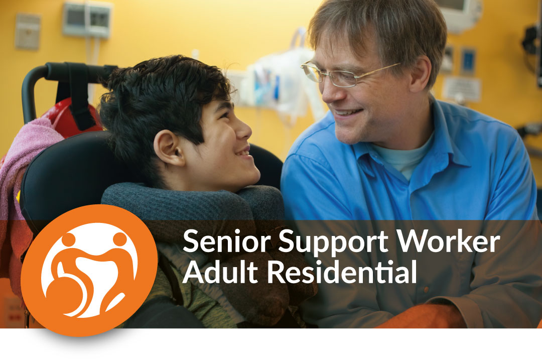 adult-residential-senior-support-worker