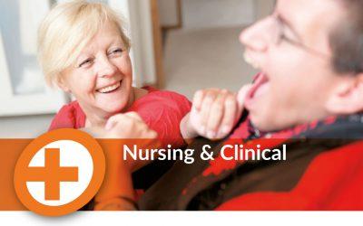 Registered Nurse | Cardiff