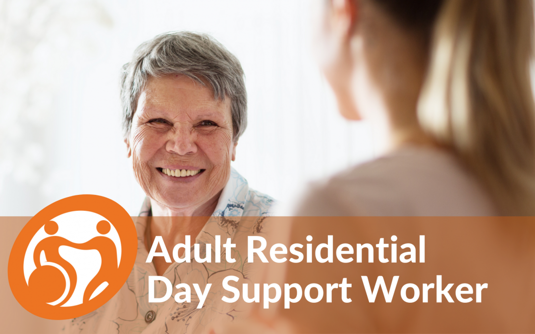 Support Workers | Hereford