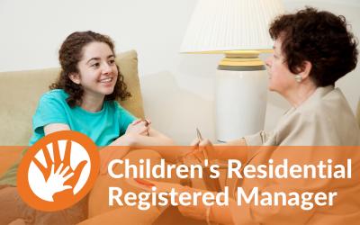 Registered Manager | Essex