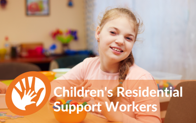 Support Workers | Bedford